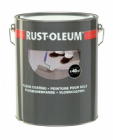 Rustoleum 7100 Floor Paint Standard Colours 750ml